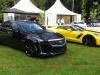 CTS-V en Corvette.jpg