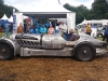 Racewagen met Rolls Royce vliegtuigmotor.jpg