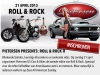 pietersen-roll-rock