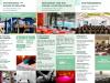 RELAIS DU PLESSIS 2017 flyer-page-002.jpg