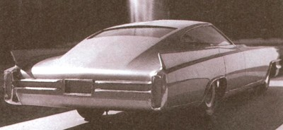 1960s-cadillac-concept-cars-2-1961