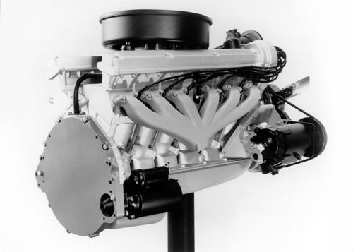 1963_cadillac_ohc-v12_engine_gmma