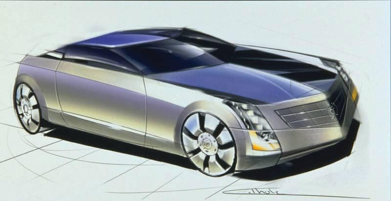 1999_cadillac_evoq_concept_design-sketch_01