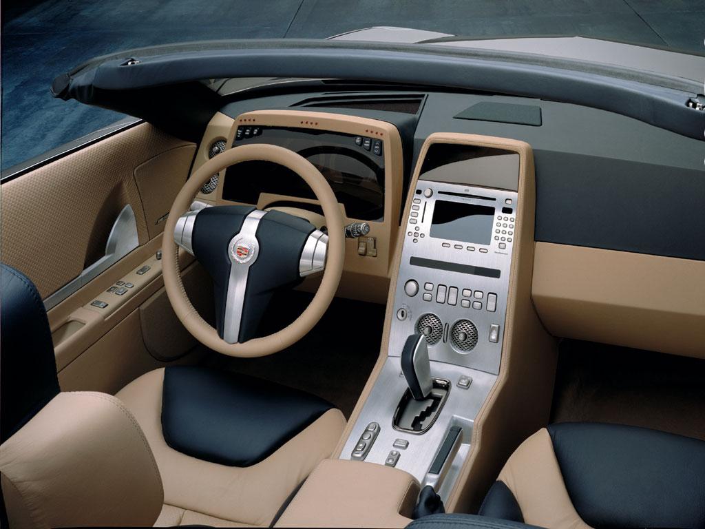 1999_cadillac_evoq_concept_interior_01