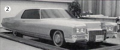 glenhsparky_1971_cadillac_coupe_de_ville_styling_clay-1