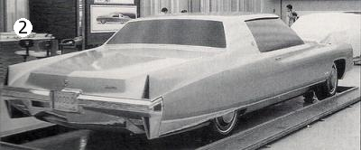 glenhsparky_1971_cadillac_coupe_de_ville_styling_clay
