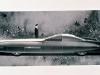 1960-chuck-jordan