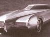 1960s-cadillac-concept-cars-7-1963