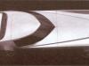 1960s-cadillac-concept-cars-8