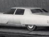 glenhsparky_1971_cadillac_sedan_de_ville_styling_clay-1