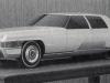 glenhsparky_1971_cadillac_sedan_de_ville_styling_clay