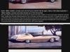 wayne-kady-show-cars