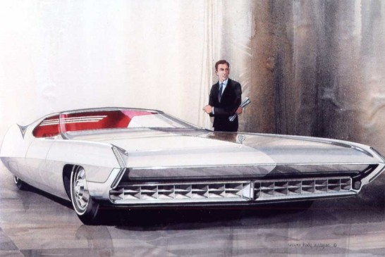 wayne-kady-cadillac-deville-proposal-dated-2_20_65-546x365