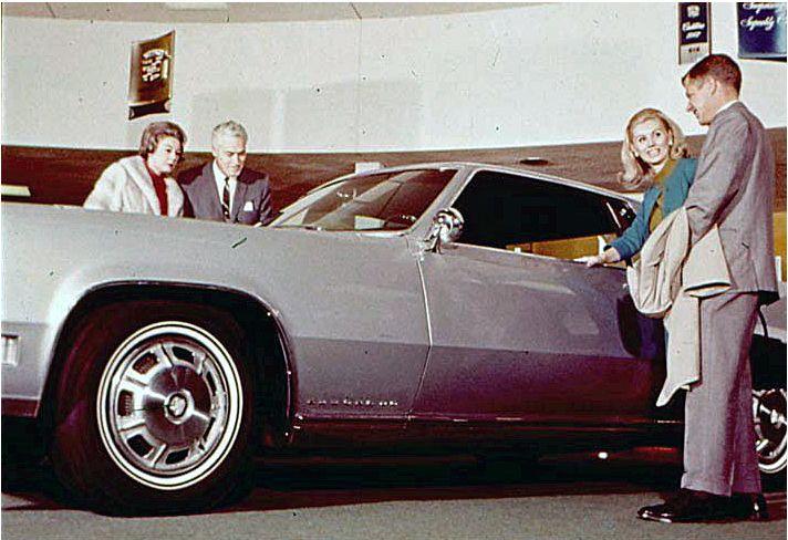 1967-eldo-2