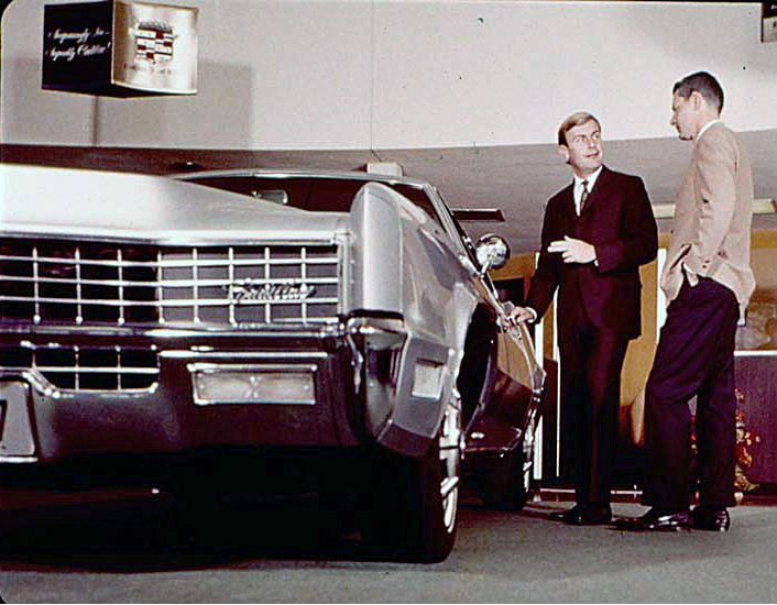1967-eldo