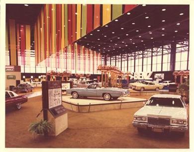 1975-chicago