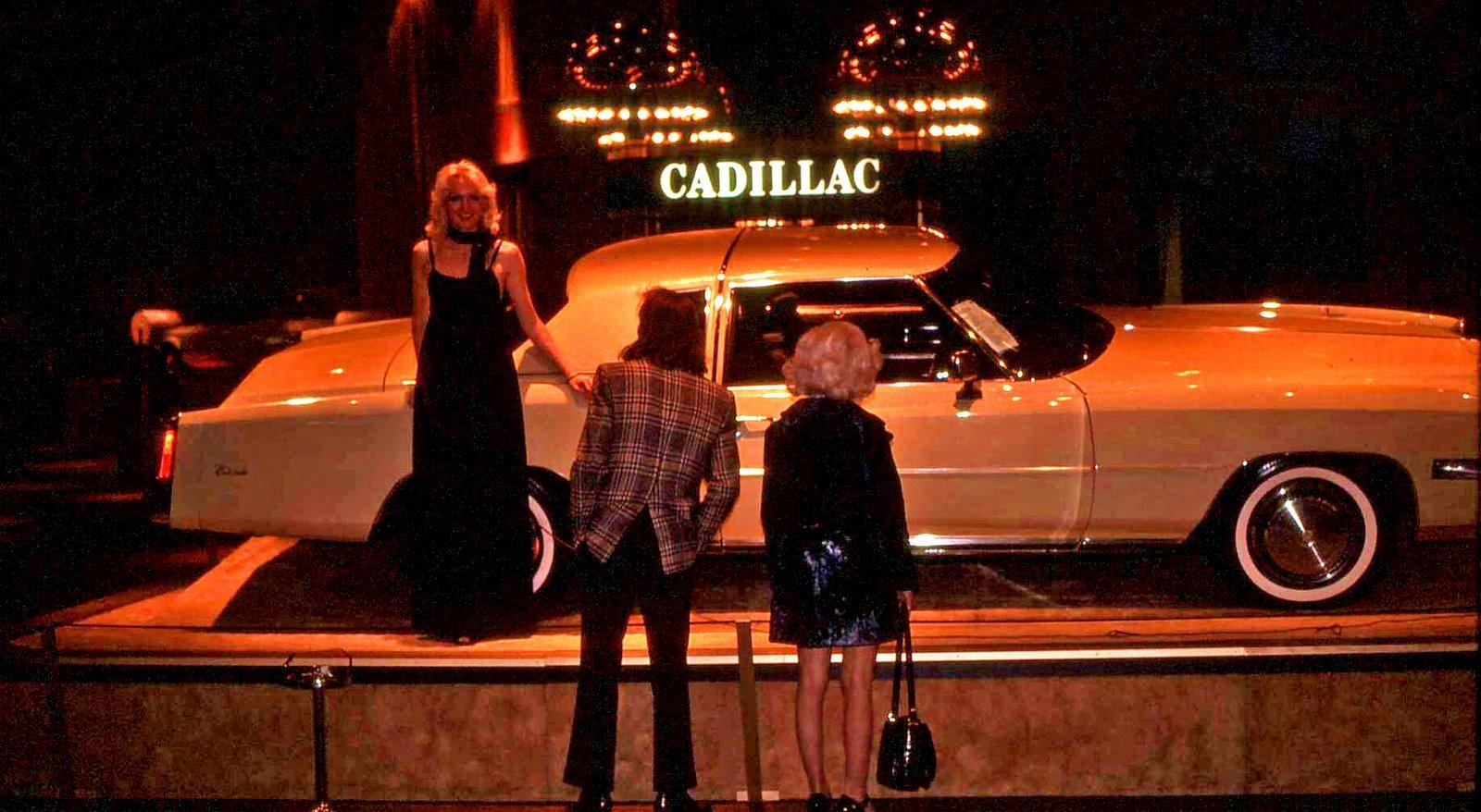 1975-jan-cadillac-det-auto-show-1