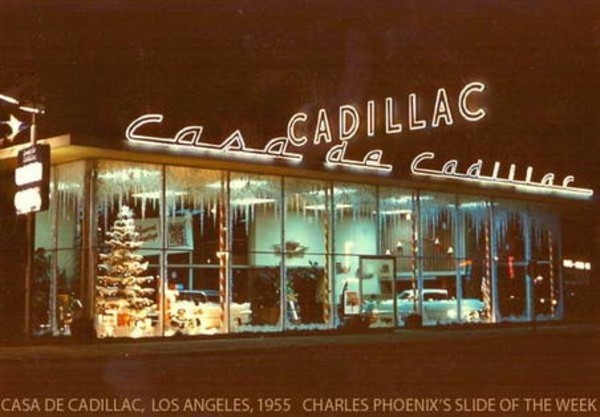 casa-decadillac-1955