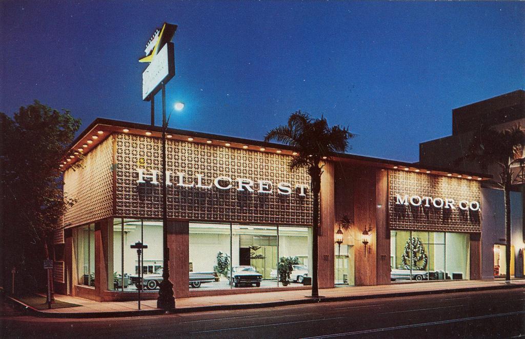 hillcrest-wilshire-beverley-hills-1961