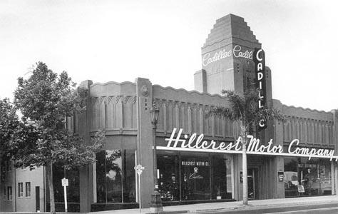 hillcrestcad