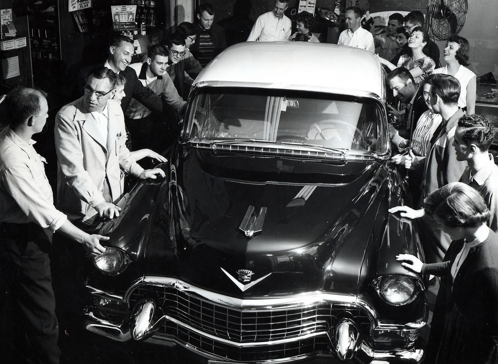 m-d-helsers-cadillac1955