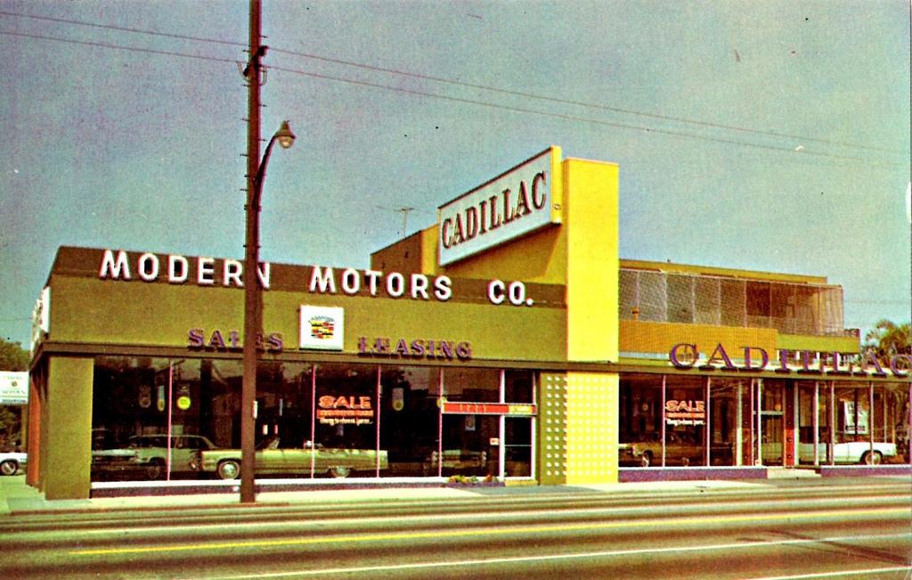 modern-glendale-1966