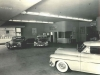 1952-ny-cadillac-olds-showroom
