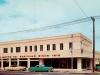 dew-motor-s-petersburg-1954