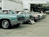fireshot-capture-177-cadillac-pictures32121-i-flickr-photo-sharing-www_flickr_com_photos_26334437n07_4527475368_lightbox