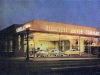 hillcrest-wilshire-beverley-hills-1949