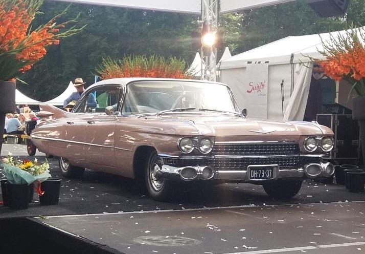 1959 Sedan de Ville Ricardo Huinink.jpg