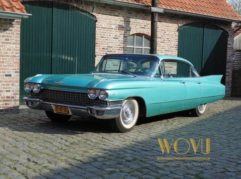1960 Fleetwood Mari van Uden.jpg