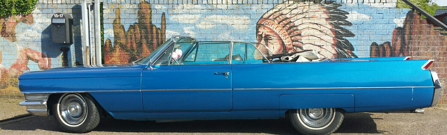 1964 De Ville convertible.jpg