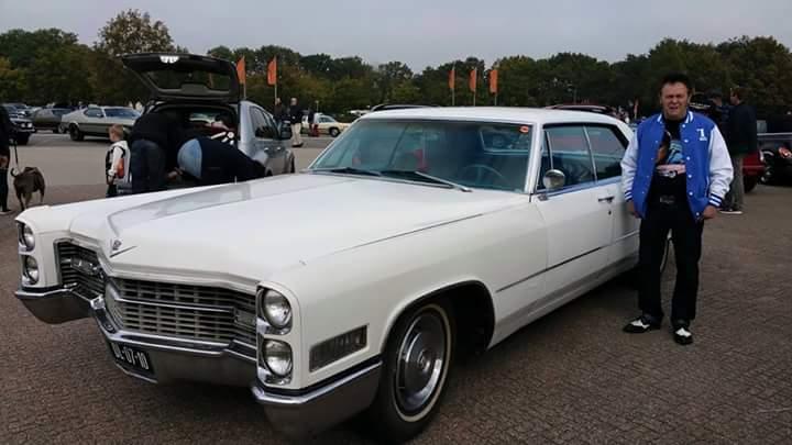 1966 Sedan de Ville  Johan Soeters.jpg