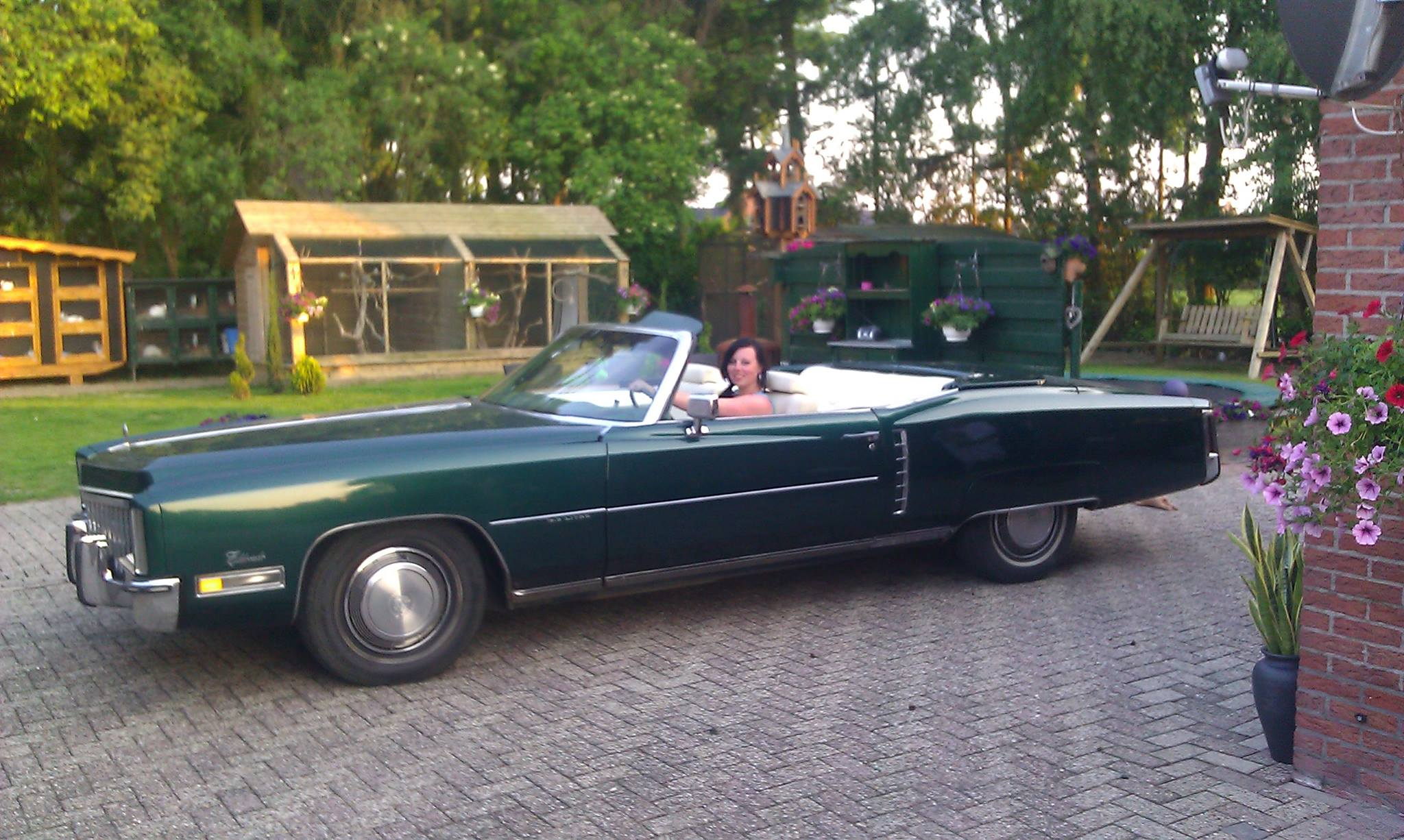 1972 Cadillac Eldorado Lizzy Schut.jpg