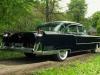 1955 Fleetwood 60 Special Sibrand Hassing.jpg