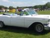 1957 Eldorado convertible Ton Christiaanse.jpg