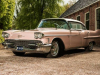 1958 Sedan de Ville Sibrand Hassing.jpg