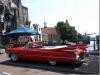 1959-Cadillac-conv-Peter-van-Rijswijk