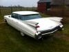 1959 Flattop Jaap de Wijs.JPG