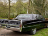 1968 Limousine Sibrand Hassing.jpg