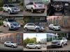 Cadillac-XT5_EU-Version-2017-pics-1.jpg