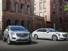 cadillac_media_drive_berlin_xt5_ct6.jpg