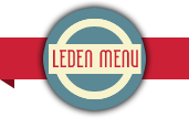 Ledenmenu