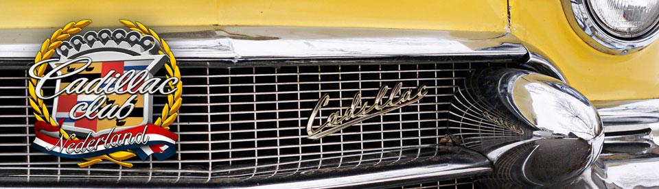header-geel
