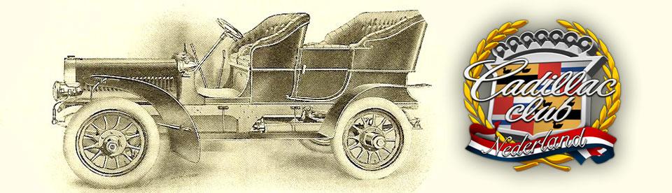 header-historie-caddy