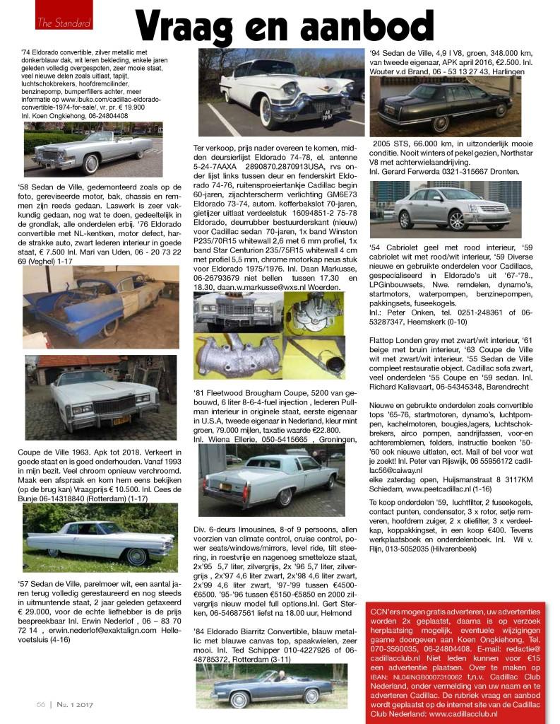 THE STANDARD 1-2017-setup-page-066