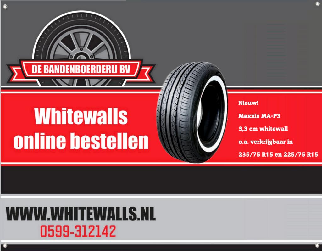 Advertentie whitewalls.nl