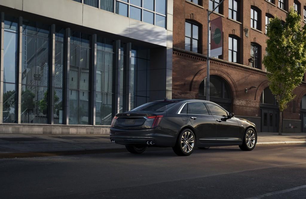 2019-Cadillac-CT6-V-Sport achter