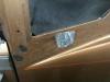 20101119 1977 cadillac eldorado biarritz roof repair 12